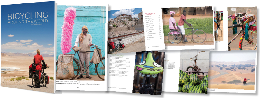 bicycling-around-the-world-promo-low-res