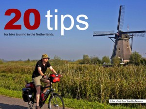 20tips-netherlands-travellingtwo_Page_01-300x225